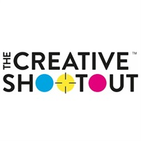 JFL x The Creative Shootout 2019