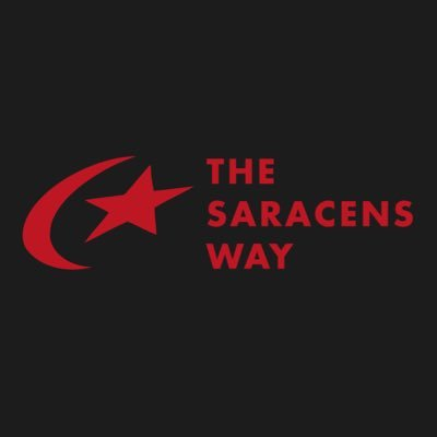 The Saracens Way
