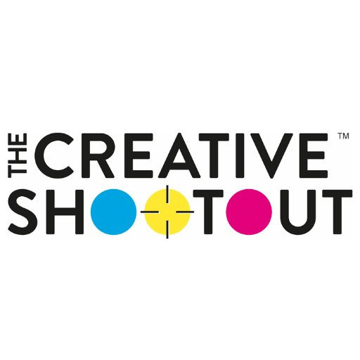 The Creative Shootout 2019